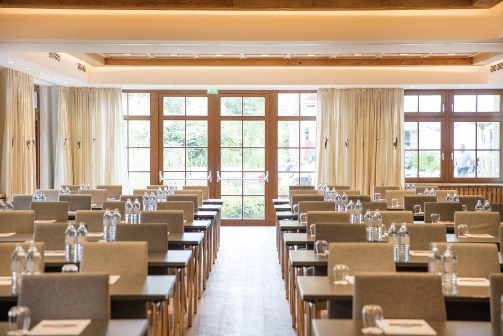 Hotel kitzhof mountain design resort kitzb hel for Designhotel innsbruck